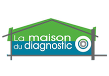 La maison du diagnostic